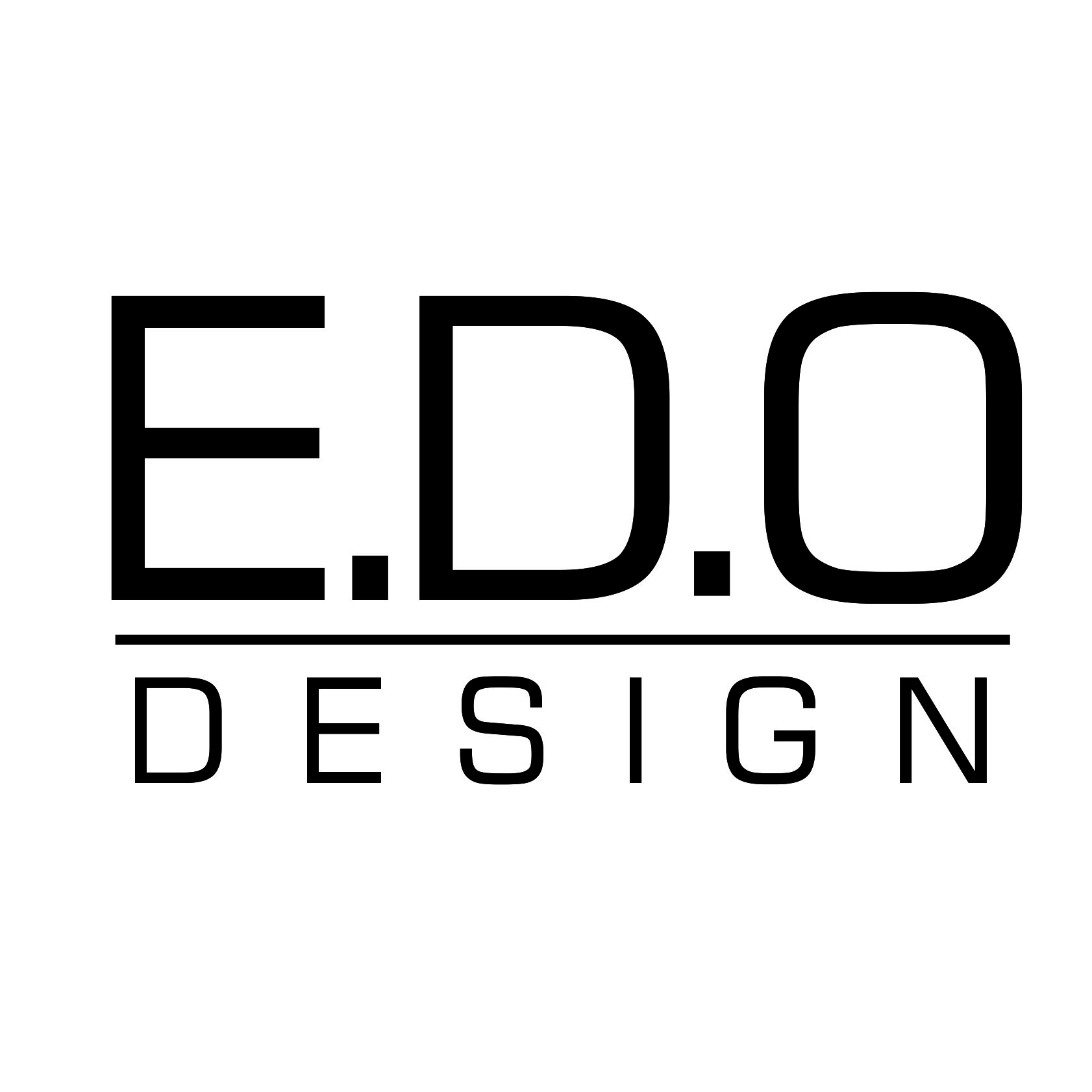Logo edo 1