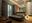 Thumb masterbedroom 1