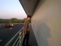 Thumb img 20120618 02036