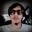 Thumb selfie1