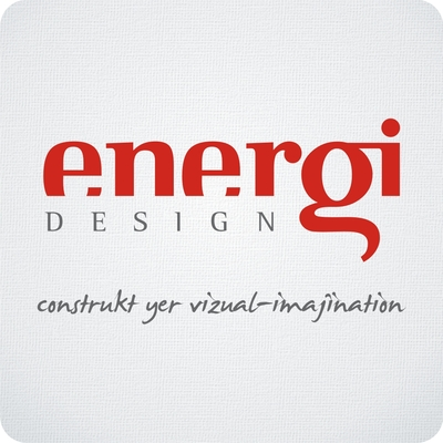 Normal energi logo facebook 2012