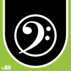 Normal fadstat logo 2