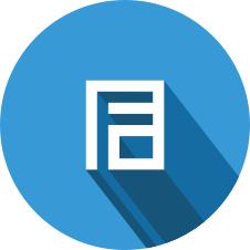 Logo fnd 2017