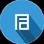 Normal logo fnd 2017