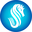 Thumb logo surai1