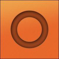 Thumb circle