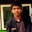 Thumb c360 2014 01 23 12 29 07 517 webcamera360 20140316091615 edited