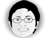 Thumb avatar hans