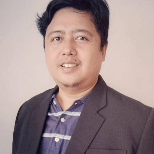 Profile nanang
