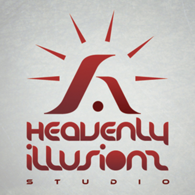 Normal heavenly illusionz avatar small