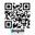 Thumb barcode idesign