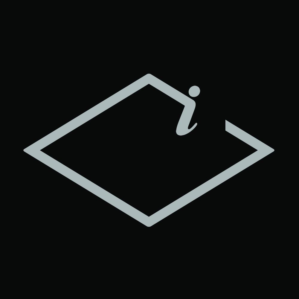Logo iip