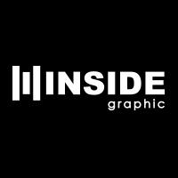 Insidepp