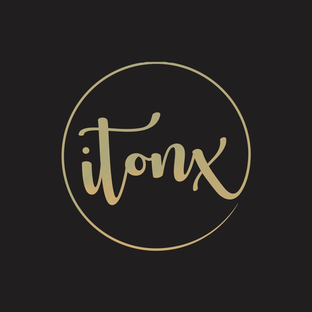 Itonx