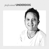 Thumb professional underdog