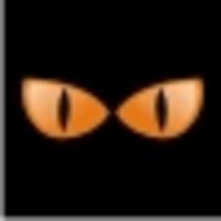Thumb eyecatching icon