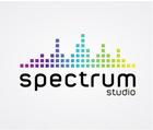 Normal spectrum 2
