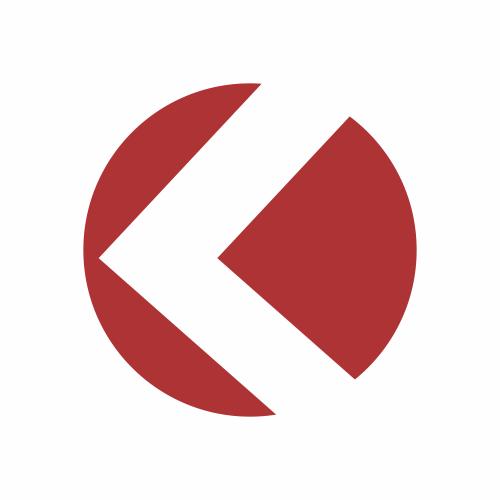 kaisywa1
