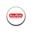 Thumb logo ken arik