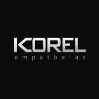 Korel14a