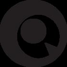 Normal logogram