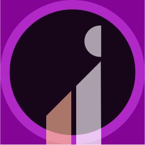 Inotlus profil