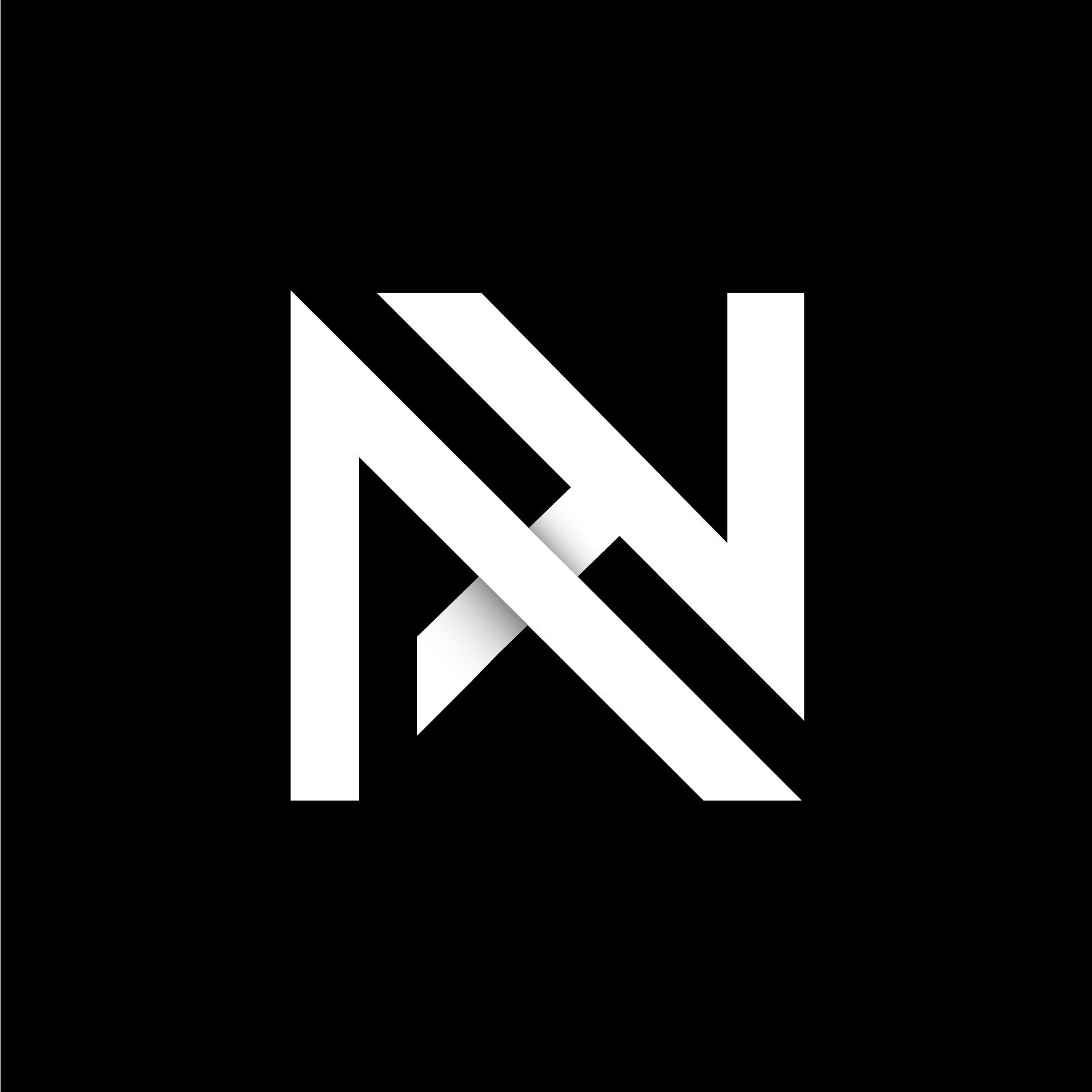 Logo fix 02
