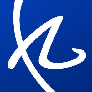 Logo kyoze