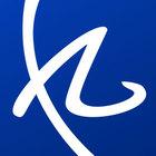 Normal logo kyoze