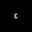 Thumb avatar18