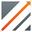 Thumb esyu logo
