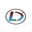 Thumb leinad13 logo