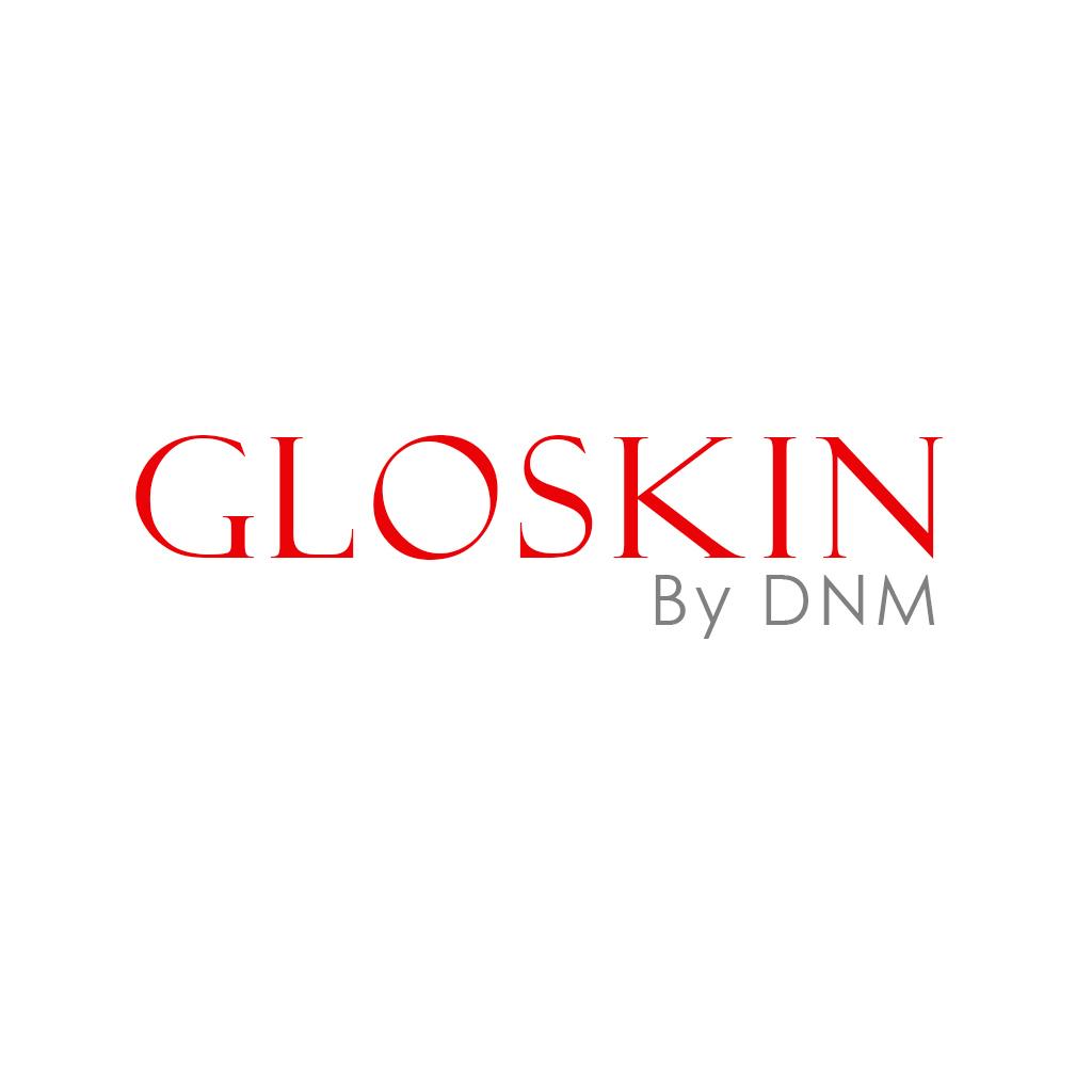 Gloskin by dnm
