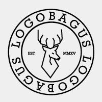 Logobagusfix