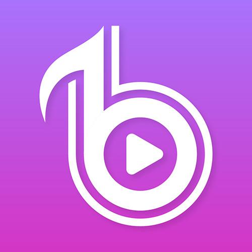 Logo babalyric 1