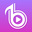 Thumb logo babalyric 1