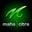 Thumb logo mc
