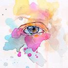 Normal eyes3