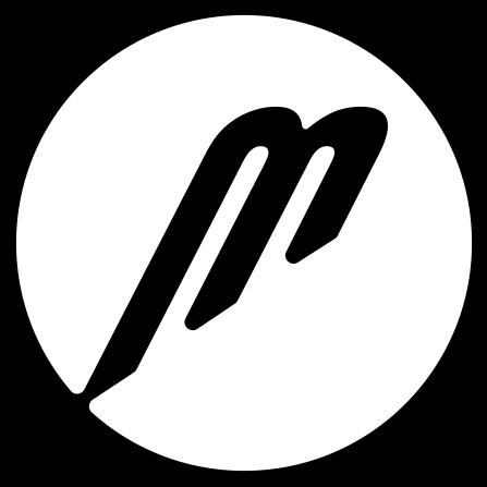Logo mahesa 2