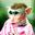 Thumb topeng monyet 1
