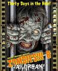 Normal zombies8cover