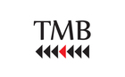 Normal logo tmb