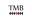 Thumb logo tmb
