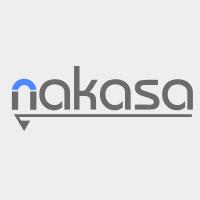 Nakasa1
