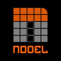 Ndoel