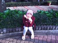 Thumb 2012 02 24 16.26.46