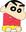 Thumb shin20chan2014br31