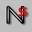 Thumb avatar sribu