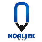 Normal logo noaljek2