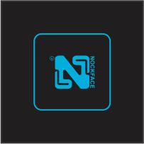 Nockface new logo
